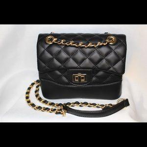Brand new- Designer inspired handbag
